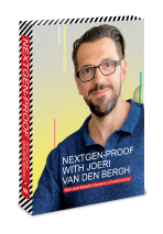 NextGen-proof with Joeri Van den Bergh